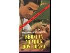 Iskustva mladog Don Juana - Guillaume Apollinaire +