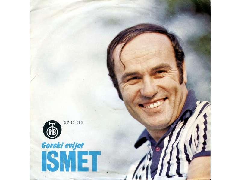 Ismet Krcić - Gorski Cvijet
