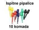 Ispitne pipalice - Tester pipalice - 10 komada