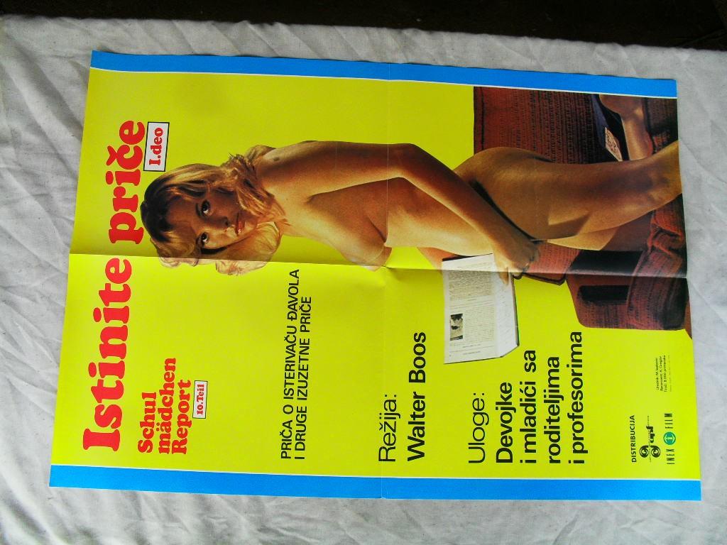Istinite price 1. deo - Kupindo.com (19954321)