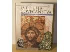 Istorija Covecanstva - Srednji Vek