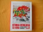 Istorija revolucija XX veka IV - Azija