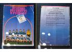 Italia `90 Svetsko Prvenstvo u Fudbalu - Album 100% PUN