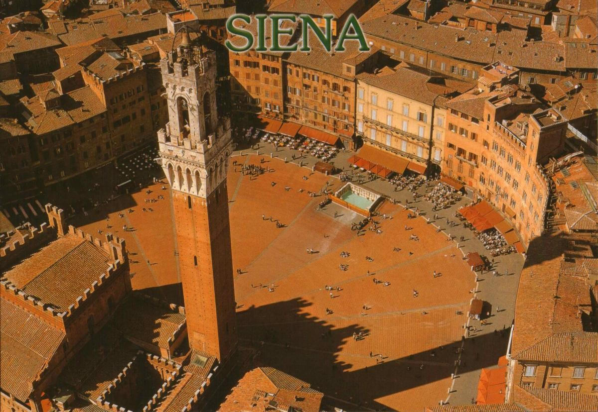 Gradovi sveta - Page 3 Italija-Siena-cista_slika_O_313434