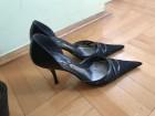 Italijanske elegantne cipele
