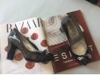 Italijanske sandalete broj 37 Made in Italy Prima edizi