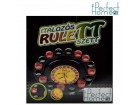 Italijanski Rulett nova društvana igra. Akcija!!!