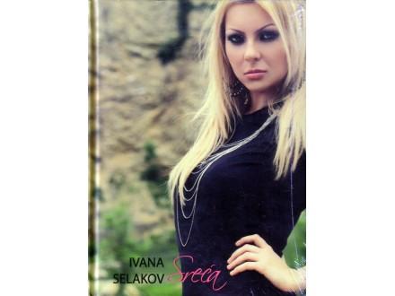 Ivana Selakov - Sreća