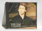 Ivo Pogorelich – Preludes - Frédéric Chopin