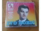 Ivo Robić, 100 originalnih pesama, 5 CD