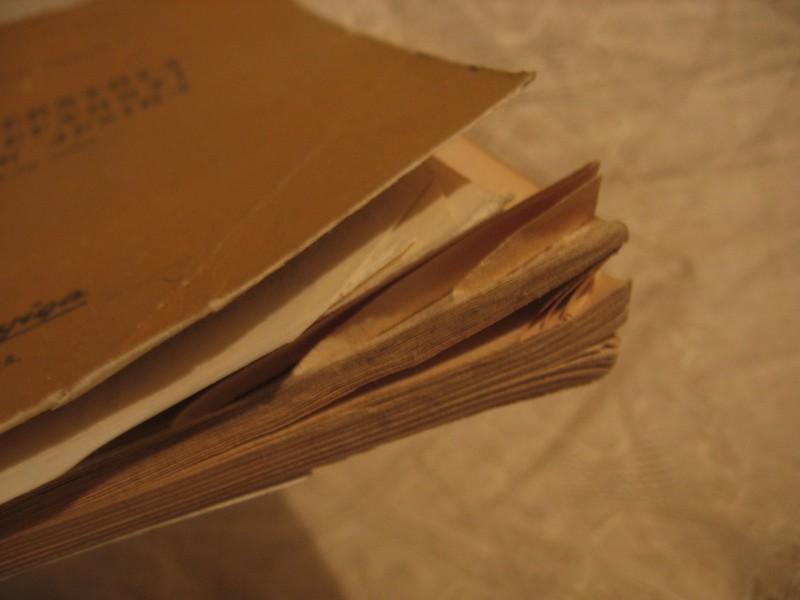 Izbor tekstova iz knjizevnosti spanskog jezika