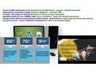 Izrada sajta - redizajn sajta (DOMEN I HOST uz SSL)