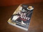 J. F. Roberts - The True history of the Black Adder