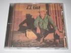 J.J. Cale – The Very Best Of J.J. Cale (CD)