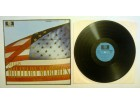 J.P.SOUSA - American Military Marches (LP) Made Germany