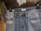 JACK JONES JEANS INTELLIGENCE SKINNY FIT 32/32