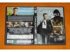 JAMES BOND 007 - Casino Royale (DVD) original