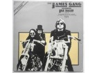 JAMES  GANG  -  Four  tracks  from James  Gang