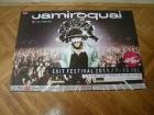 JAMIROQUAI / EXIT 2011. / ORIGINAL