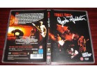 JANE`S ADDICTION - Three Day (DVD) Made in EU