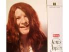JANIS JOPLIN - Story presents - Great Women`s Voices