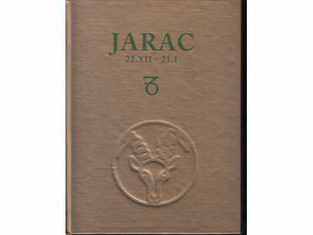 JARAC +