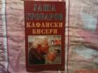 JASA GROBAROV -  KAFANSKI  BISERI