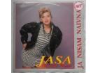 JASMINKA HAMZA JASA - Ja  Nisam  Naivna