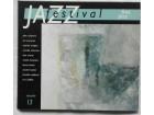JAZZ  FESTIVAL  VOLUME 13. (free jazz)