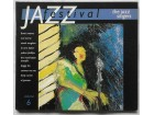 JAZZ  FESTIVAL  -  VOLUME 6. (the jazz singers)