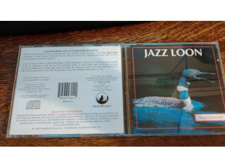 JAZZ LOON