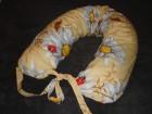 JAstuk + presvlaka za trudnice - potkovica