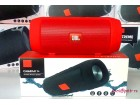 JBL CHARGE 1+       Bluetooth zvucnik