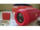 JBL Charge 2+ vodootporni zvučnik