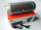 JBL zvucnik bluetooth Charge2+ mp3,usb,sd card