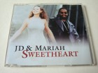 JD &;; Mariah - Sweetheart