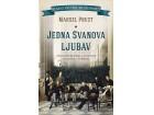 JEDNA SVANOVA LJUBAV - Marsel Prust