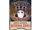 JELENA 2001 - Mile Kordić
