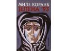 JELENA 93 - Mile Kordić