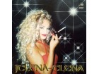 JELENA-ELENA - (VOLEO SI ME)
