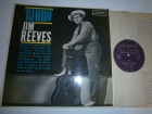 JIM REEVES ORIGINAL UK LP 5