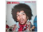 JIMI  HENDRIX  -  WELCOME  HOME