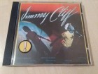 JIMMY CLIFF - In Concert - The Best Of Jimmy Cliff