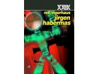 JIRGEN HABERMAS - Rolf Vigerhaus