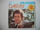JOE DASSIN Darlin`/Mellow melody