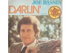 JOE DASSIN - Darlin`