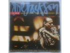 JOE  JACKSON  - 2LP  LIVE  1980/86
