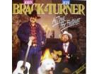 JOHN BRACK & JEFF TURNER - A Time For Feelings
