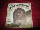 JOHN DENVER - Sweet surrender