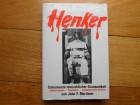 JOHN F. MOTIMER - HENKER ILUSTROVANO